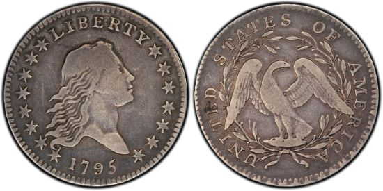 http://images.pcgs.com/CoinFacts/27245900_36899611_550.jpg