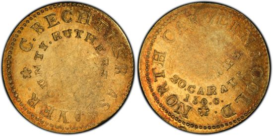 http://images.pcgs.com/CoinFacts/27247307_36710160_550.jpg