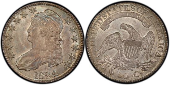 http://images.pcgs.com/CoinFacts/27248253_36839302_550.jpg