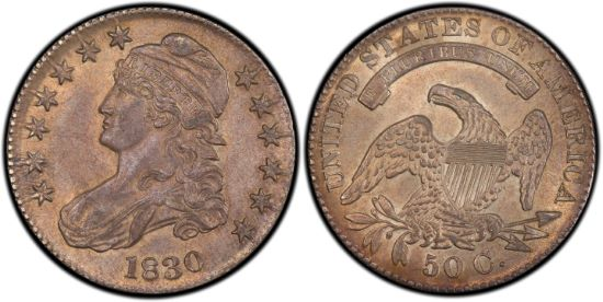 http://images.pcgs.com/CoinFacts/27248254_36839268_550.jpg