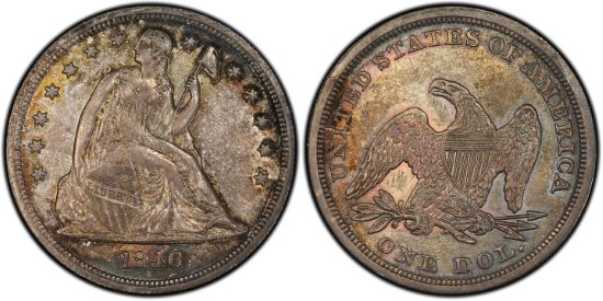 http://images.pcgs.com/CoinFacts/27249912_37757395_550.jpg