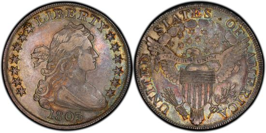 http://images.pcgs.com/CoinFacts/27256457_38220563_550.jpg