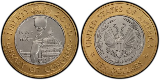 http://images.pcgs.com/CoinFacts/27258429_36754020_550.jpg