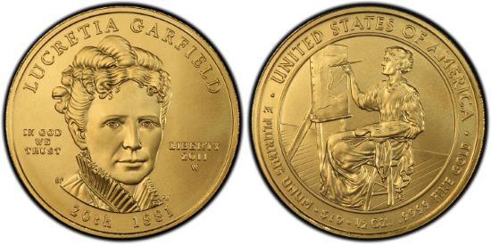 http://images.pcgs.com/CoinFacts/27258432_36754124_550.jpg