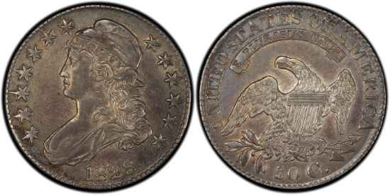 http://images.pcgs.com/CoinFacts/27259503_38752717_550.jpg