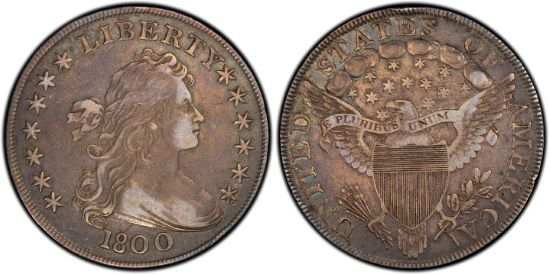 http://images.pcgs.com/CoinFacts/27259594_36777244_550.jpg