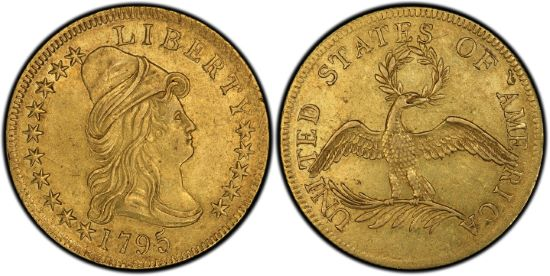 http://images.pcgs.com/CoinFacts/27261759_36371078_550.jpg