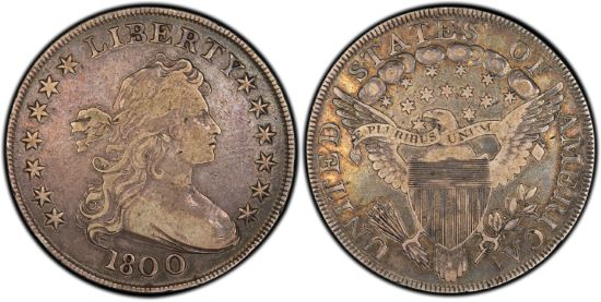 http://images.pcgs.com/CoinFacts/27262732_36771825_550.jpg