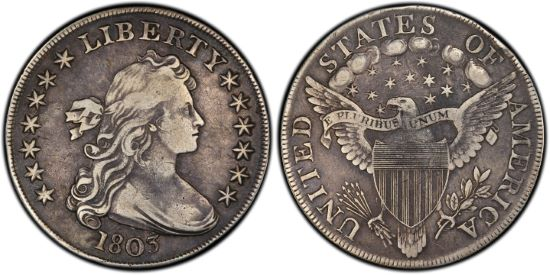 http://images.pcgs.com/CoinFacts/27262733_36770863_550.jpg
