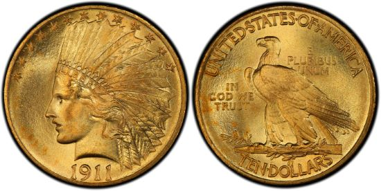 http://images.pcgs.com/CoinFacts/27264541_36371178_550.jpg