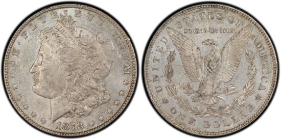 http://images.pcgs.com/CoinFacts/27265247_36371239_550.jpg