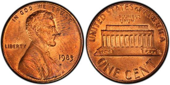 http://images.pcgs.com/CoinFacts/27266617_37248062_550.jpg