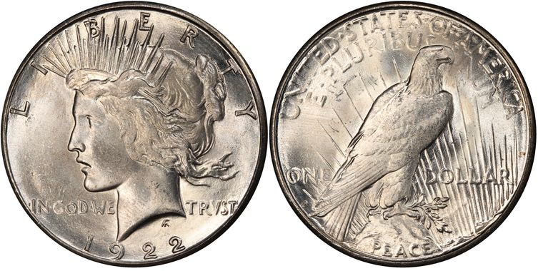 http://images.pcgs.com/CoinFacts/27270111_48893759_550.jpg