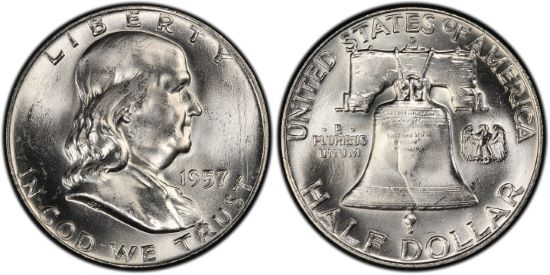 http://images.pcgs.com/CoinFacts/27270477_37247958_550.jpg