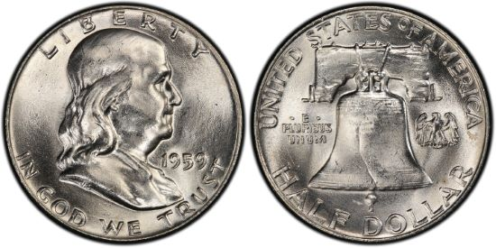 http://images.pcgs.com/CoinFacts/27270480_37247946_550.jpg
