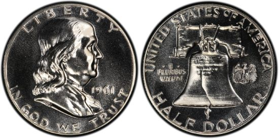 http://images.pcgs.com/CoinFacts/27270481_37252401_550.jpg