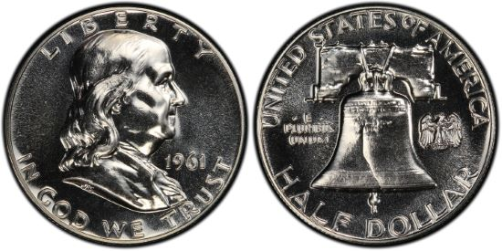 http://images.pcgs.com/CoinFacts/27270482_37247928_550.jpg