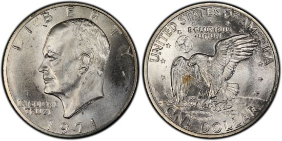 http://images.pcgs.com/CoinFacts/27270483_37252386_550.jpg