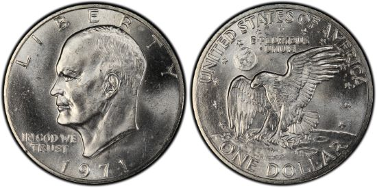 http://images.pcgs.com/CoinFacts/27270484_37252384_550.jpg