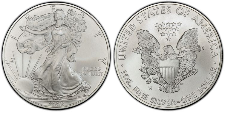 http://images.pcgs.com/CoinFacts/27278079_65937744_550.jpg