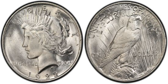 http://images.pcgs.com/CoinFacts/27278613_36151712_550.jpg