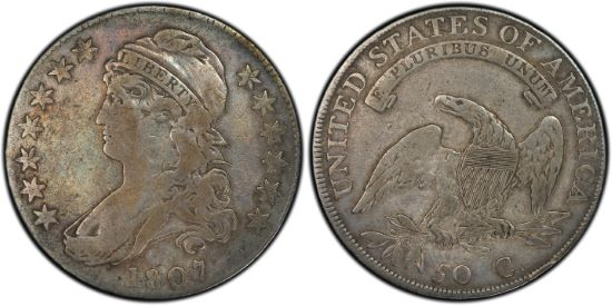 http://images.pcgs.com/CoinFacts/27279386_38793069_550.jpg