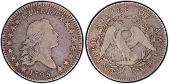 http://images.pcgs.com/CoinFacts/27286917_23610519_550.jpg
