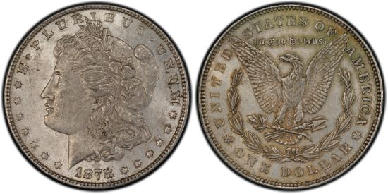http://images.pcgs.com/CoinFacts/27287394_36693084_550.jpg