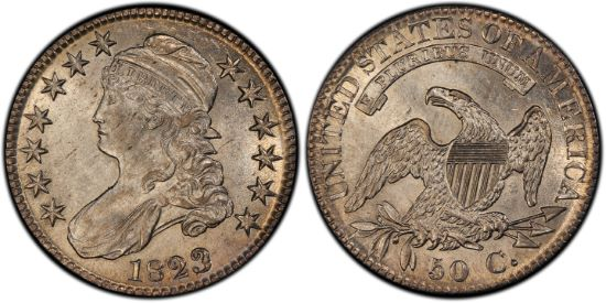 http://images.pcgs.com/CoinFacts/27287510_36693006_550.jpg