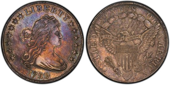 http://images.pcgs.com/CoinFacts/27287536_36700073_550.jpg