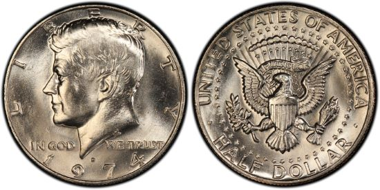 http://images.pcgs.com/CoinFacts/27291835_36829174_550.jpg