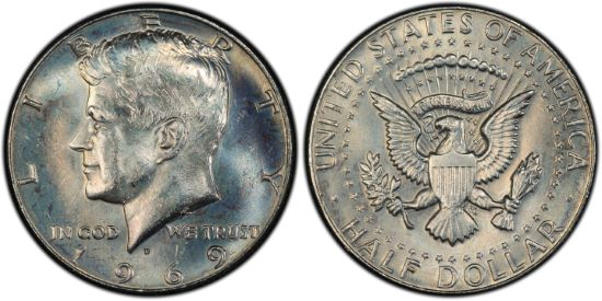 http://images.pcgs.com/CoinFacts/27291838_36829148_550.jpg