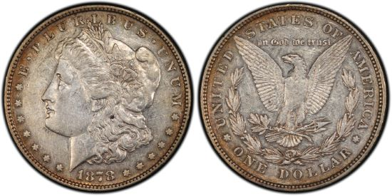 http://images.pcgs.com/CoinFacts/27292495_36830917_550.jpg