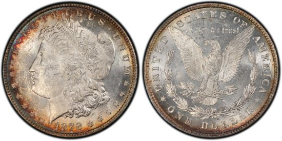 http://images.pcgs.com/CoinFacts/27292496_36830993_550.jpg
