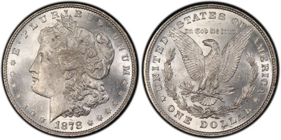 http://images.pcgs.com/CoinFacts/27292497_36830892_550.jpg