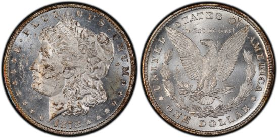 http://images.pcgs.com/CoinFacts/27292499_36830850_550.jpg