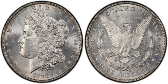 http://images.pcgs.com/CoinFacts/27292500_36830842_550.jpg