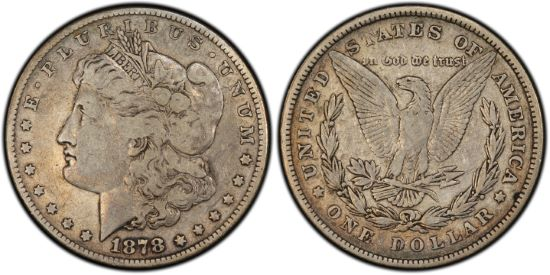 http://images.pcgs.com/CoinFacts/27292501_36830827_550.jpg