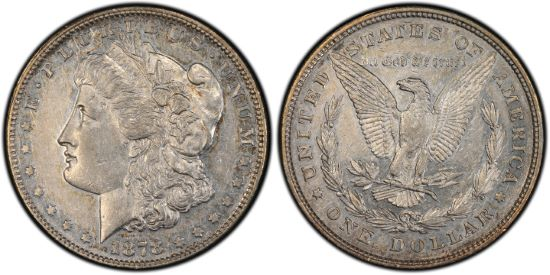 http://images.pcgs.com/CoinFacts/27292502_36830815_550.jpg
