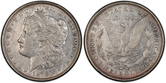 http://images.pcgs.com/CoinFacts/27292503_36834115_550.jpg