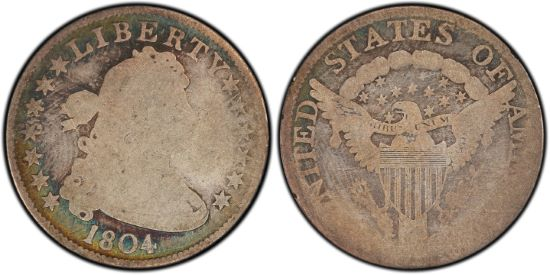 http://images.pcgs.com/CoinFacts/27301373_36872722_550.jpg