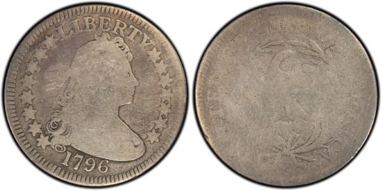 http://images.pcgs.com/CoinFacts/27301374_36872364_550.jpg
