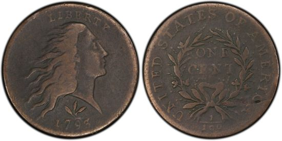 http://images.pcgs.com/CoinFacts/27304034_36901137_550.jpg