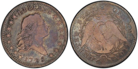 http://images.pcgs.com/CoinFacts/27304035_36901089_550.jpg