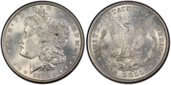 http://images.pcgs.com/CoinFacts/27306580_36872345_550.jpg