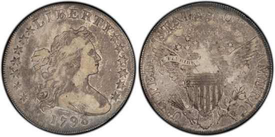 http://images.pcgs.com/CoinFacts/27308137_36864811_550.jpg