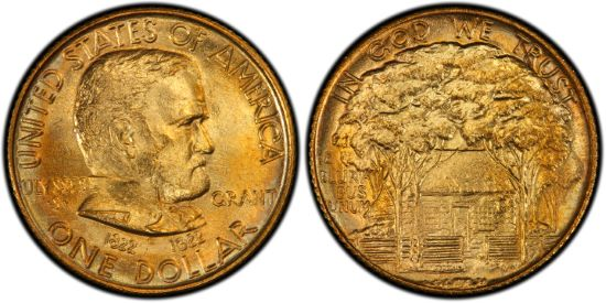 http://images.pcgs.com/CoinFacts/27312177_36775816_550.jpg