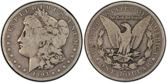 http://images.pcgs.com/CoinFacts/27313544_36857940_550.jpg