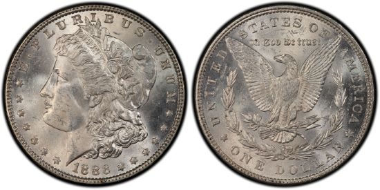 http://images.pcgs.com/CoinFacts/27314139_37233222_550.jpg