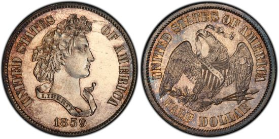 http://images.pcgs.com/CoinFacts/27314597_36858350_550.jpg
